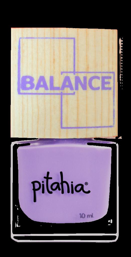 Color-del-año-2016--Balance
