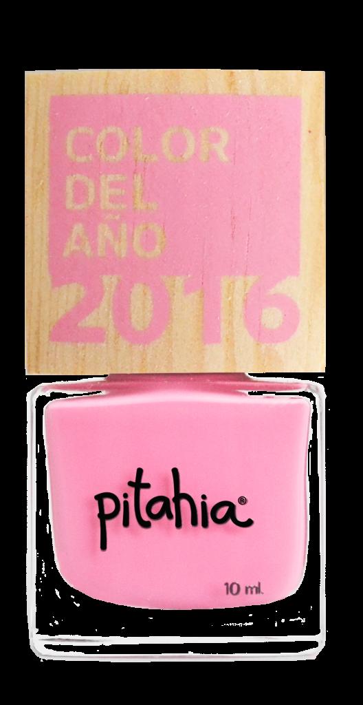 Color-del-año-2016--Rosa-Cuarzo
