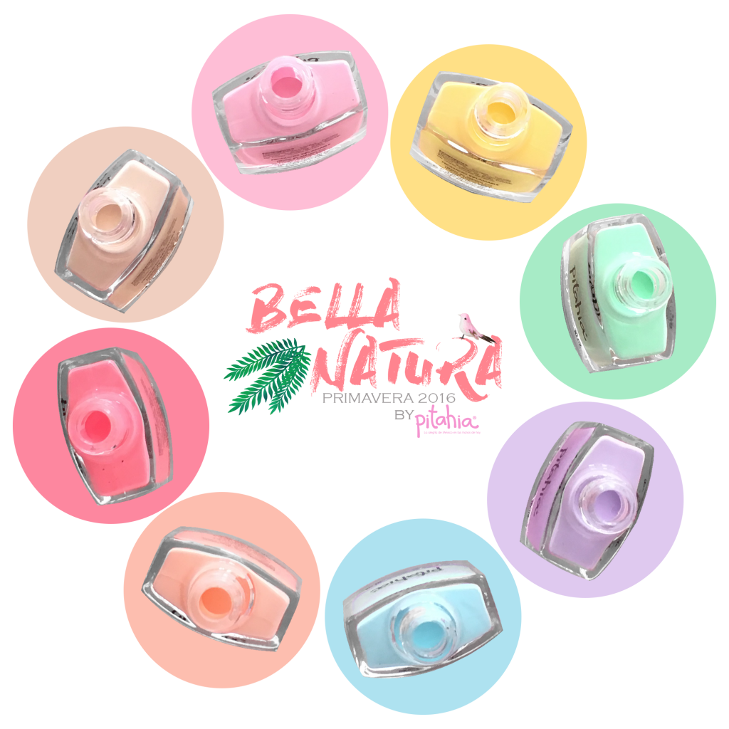 Bella-natura-flyer