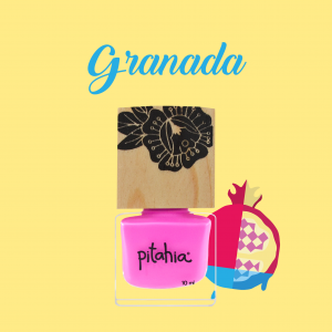 esmaltescoleccion_granada