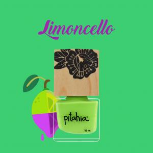 esmaltescoleccion_limoncello