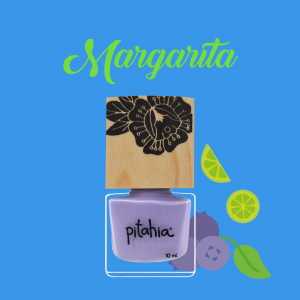esmaltescoleccion_margarita