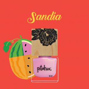 esmaltescoleccion_sandia