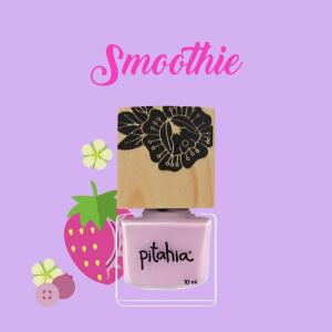 esmaltescoleccion_smoothie
