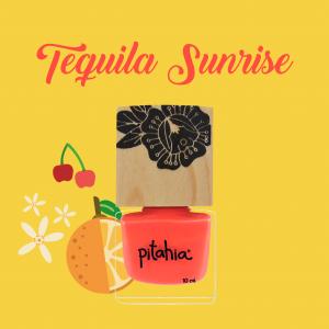 esmaltescoleccion_tequilasunrise