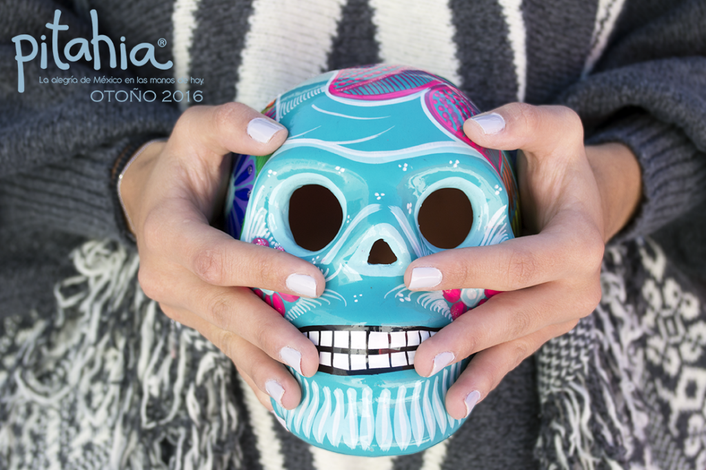 calavera_post
