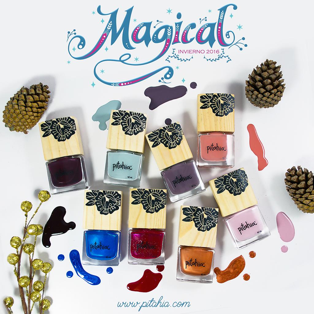 magical_lanzamiento