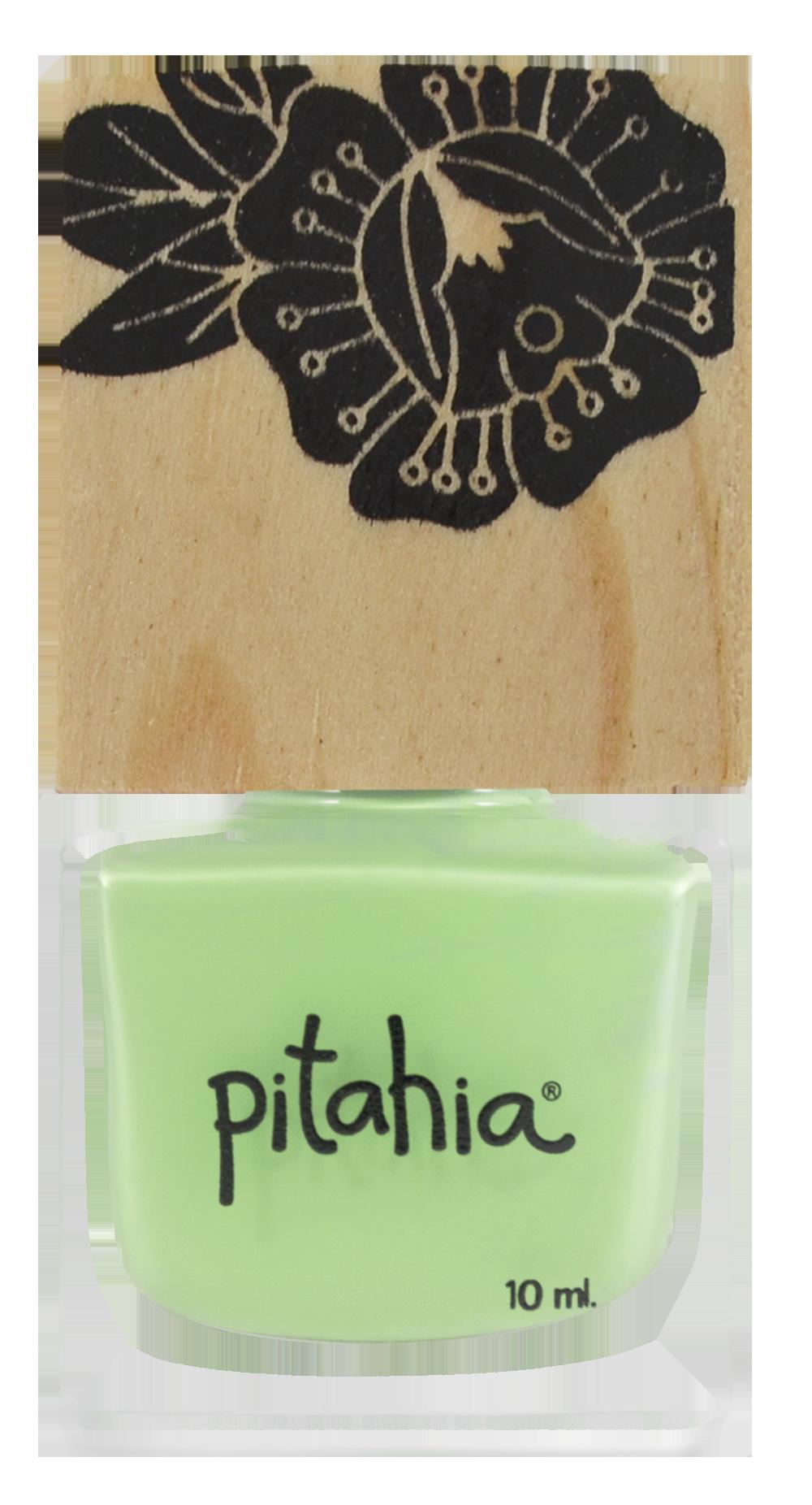 Lo Nuevo | Pitahia