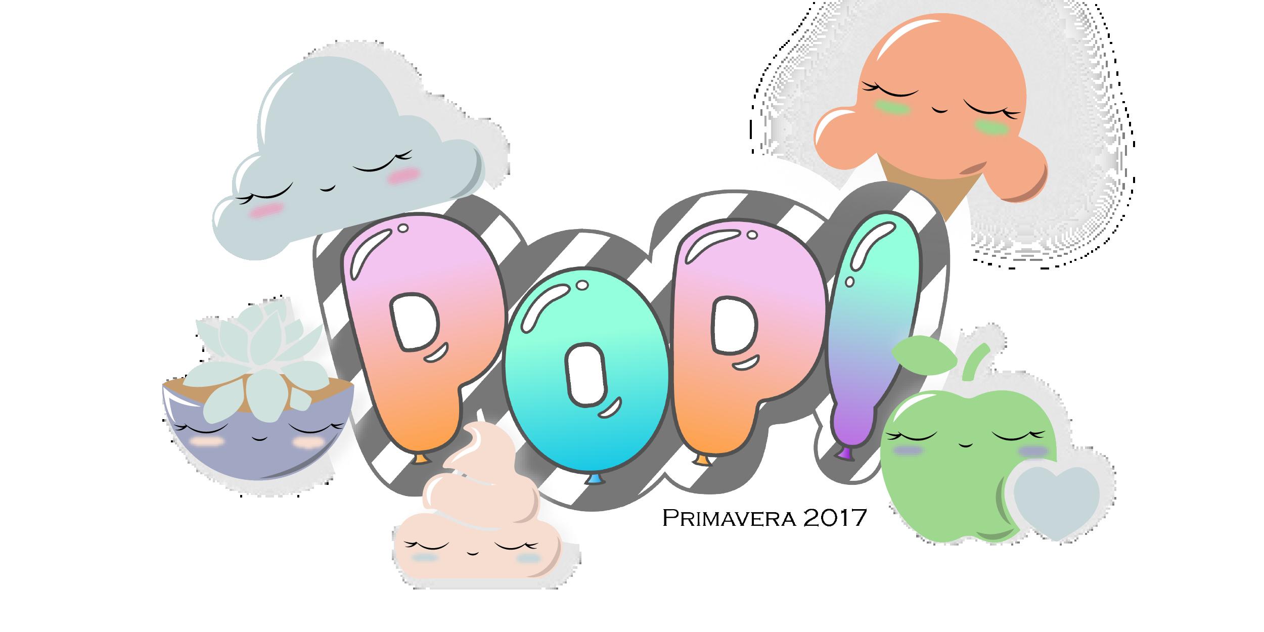 logopop-01